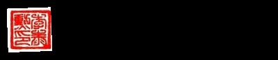 Tae-Hunn Lee logo